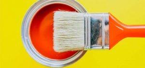 Pinturas interior en alcalá de guadaira